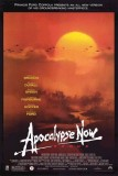 Apocalypse Now Redux (2001) movie poster
