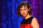 Kristen Schaal: Live at the Fillmore DVD Review