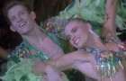 Strictly Ballroom Blu-ray Review
