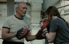 Million Dollar Baby: 10th Anniversary Blu-ray Review