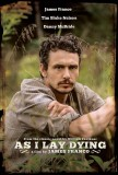 As I Lay Dying DVD cover art -- click to buy from Amazon.com
