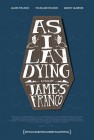 As I Lay Dying (2013) movie poster