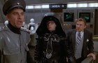 Spaceballs: The 25th Anniversary Edition Blu-ray Review