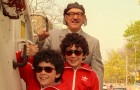 The Royal Tenenbaums: The Criterion Collection Blu-ray Review