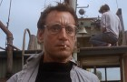 Jaws: Blu-ray + DVD + Digital Copy + UltraViolet Review