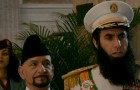 The Dictator Blu-ray + DVD + Digital Copy Review