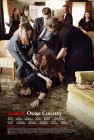 August: Osage County (2013) movie poster
