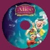 Alice in Wonderland: Masterpiece Edition - Disc 2 -- click for larger view