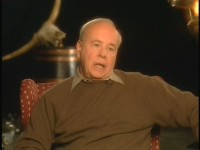 Conversations with Tim Conway