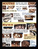 The Style Guide to Eyes