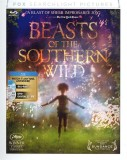 Beasts of the Southern Wild: Blu-ray + DVD + Digital Copy combo pack cover art -- click to buy from Amazon.com