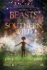 Beasts of the Southern Wild (2012) movie poster
