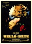 Beauty and the Beast/La Belle et la B�te (1946) movie poster