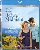 Before Midnight: Blu-ray + UltraViolet -- click to read our review