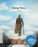 Being There (Criterion Collection Blu-ray) - March 21