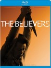 The Believers (Blu-ray) - October 14
