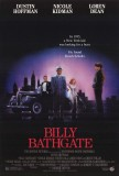 Billy Bathgate (1991) movie poster