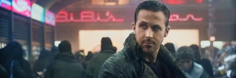 Blade Runner 2049 (2017) movie review