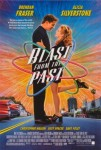 Blast from the Past (1999) movie poster