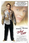 Blind Date (1987) movie poster