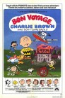 Bon Voyage, Charlie Brown (and Don't Come Back!!) (1980) movie poster