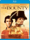 The Bounty (Blu-ray) - March 10