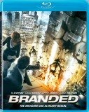 Branded Blu-ray Disc cover art -- click to buy from Amazon.com