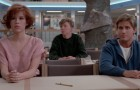 The Breakfast Club: 30th Anniversary Edition Blu-ray + Digital HD Review