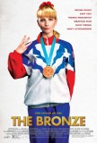 The Bronze (2016) movie poster