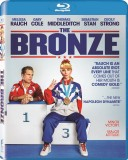 The Bronze (Blu-ray) - August 2