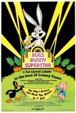 Bugs Bunny Superstar (1975) movie poster