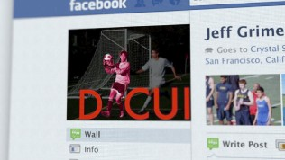"""We Are Daniel Cui"" tells a nice story of social network embarrassment swiftly reversed."