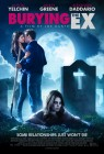 Burying the Ex (2015) movie poster