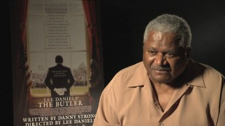 Real Freedom Riders react to the film's portrayal of their activism.