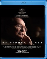 By Sidney Lumet Blu-ray cover art -- click to buy from Amazon.com