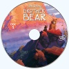 Brother Bear - Disc 1 -- click for larger view