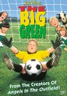 Buy The Big Green on DVD from Amazon.com
