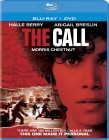 The Call (Blu-ray + DVD + UltraViolet) - June 25