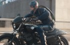 Captain America: The Winter Soldier Film Review