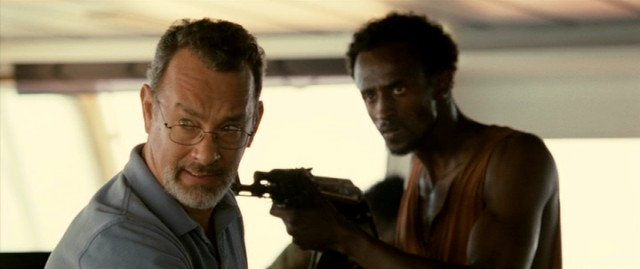 captain phillips english subtitles for somali parts