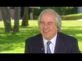 "The real Frank Abagnale gives his perspective in ""Between Reality and Fiction."""