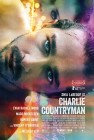 Charlie Countryman (2013) movie poster