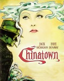 Chinatown Blu-ray Disc cover art -- click to buy from Amazon.com
