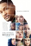 Collateral Beauty (2016) movie poster
