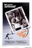 Cornbread, Earl and Me (1975) movie poster