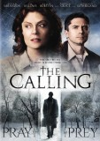 The Calling DVD cover art -- click to buy from Amazon.com