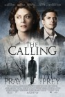 The Calling (2014) movie poster