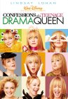 Buy Confessions of a Teenage Drama Queen from Amazon.com