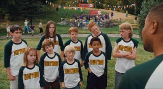 Daddy Day Camp DVD Review Daddy Day Camp