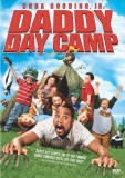 Buy Daddy Day Camp on DVD from Amazon.com